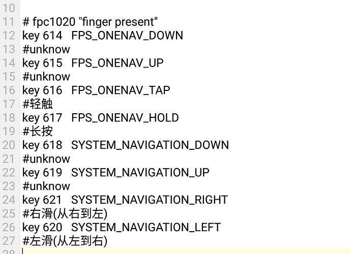 Screenshot_20180125-020530.png