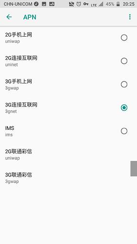 Screenshot_20190501-202547