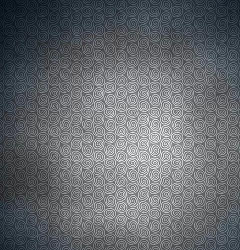 157131.jpg