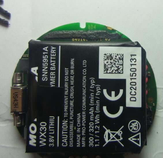 拆出主板和电池.jpg